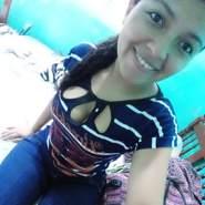 bettym38424's profile photo