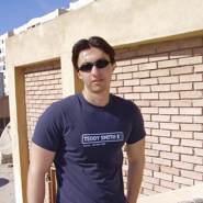 photogeniqui's profile photo