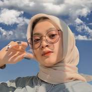 sasa052665's profile photo
