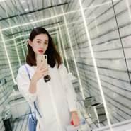xvf1483's profile photo