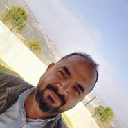 kemalu109123's profile photo