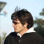 cedric256979's profile photo