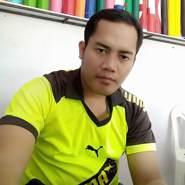 thongkhoonattapue's profile photo
