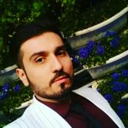 hamedb576344's profile photo