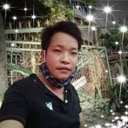 nguyenk596277's profile photo