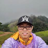 tuv2470's profile photo