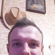 antonf733057's profile photo
