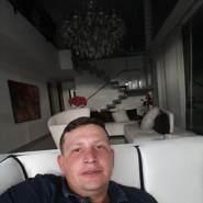 fabians733207's profile photo