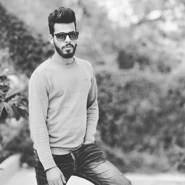 hishamb363383's profile photo