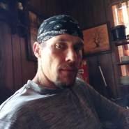 grantm258564's profile photo