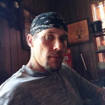 grantm258564_Alabama_Single_Male
