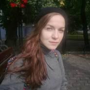 nevagno471252's profile photo
