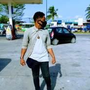 badara_brown's profile photo