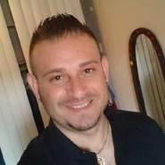 jhonyj896690's profile photo