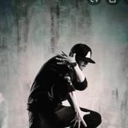 userpg826's profile photo