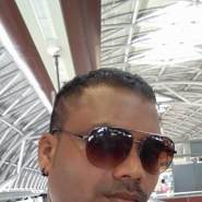 narsingam's profile photo