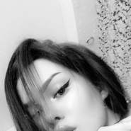 lilyad924360's profile photo