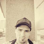 joseg958499's profile photo