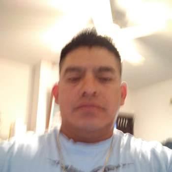carlose2894_Florida_Bekar_Erkek