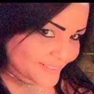 carmena267's profile photo