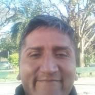 carlosv997754's profile photo