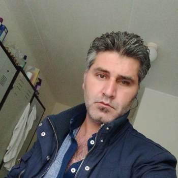 hsm1486_Gelderland_Single_Male