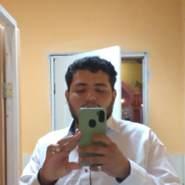 rafaelh419862's profile photo