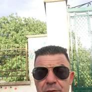 papap32's profile photo