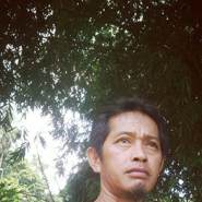 azzar35's profile photo
