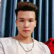 nguyenq768967's profile photo
