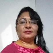 selmab140535's profile photo