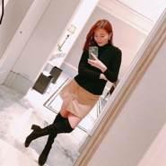 userqmzs394's profile photo