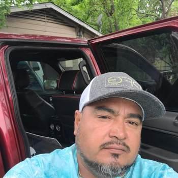davidm420845_Texas_Single_Male