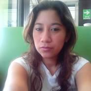 mishellloarca's profile photo