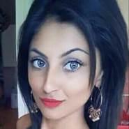 bara075's profile photo