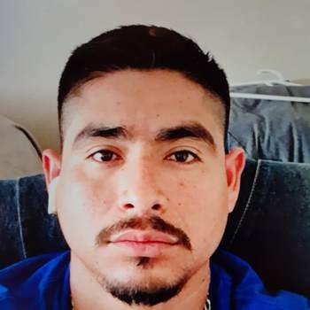 jose866375_Arizona_Single_Male
