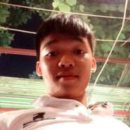 sonn571405's profile photo