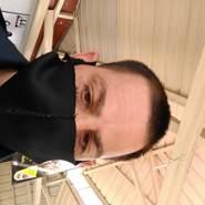 edgarp992367's profile photo