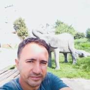 eduardos1164's profile photo
