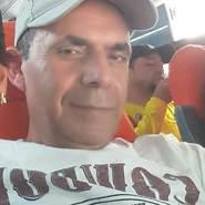 franciscol534291's profile photo