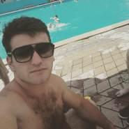 tete909's profile photo