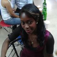 meniesec756744's profile photo