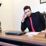 babak784084's profile photo