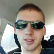 rjw7517's profile photo
