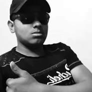 olmerv255845's profile photo
