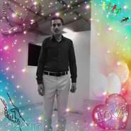 zyd903359's profile photo