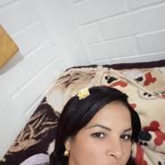 katiuscac660298's profile photo
