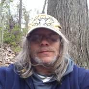 michaels89755's profile photo