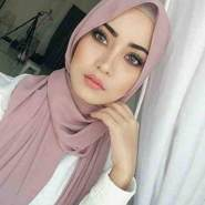 nada005547's profile photo