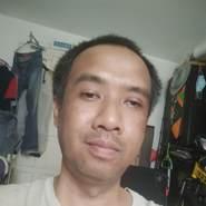 lanwms77's profile photo